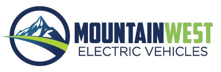 Mountain West EV